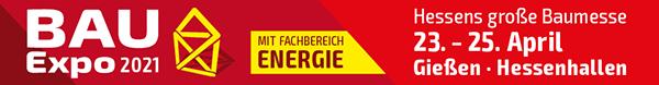 www.messe-bauexpo.de